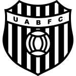 Barbarense logo