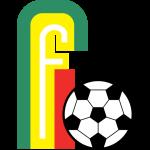 Benim logo