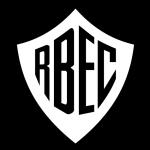 Rio Branco EC logo