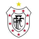 Americano FC logo