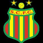 Sampaio Corrêa FC logo