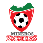 Mineros logo
