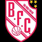 Batatais logo