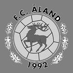 Åland logo