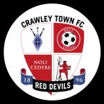 Crawley logo