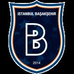 Basaksehir logo