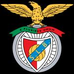 Benfica B logo