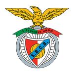 Sport Benfica e Castelo Branco logo