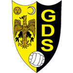 Sourense logo
