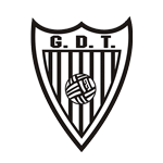 GD Tourizense logo