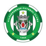 Vilaverdense logo
