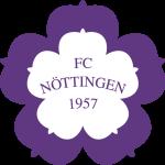 FC Nöttingen 1957 logo