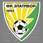 Zlatibor Č logo