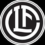 Lugano logo