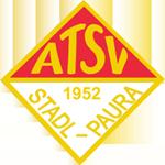Stadl-Paura logo