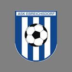 Ebreichsdorf logo