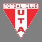 AFC UTA Arad logo