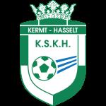 Hasselt logo