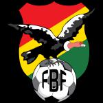 Bolívia logo