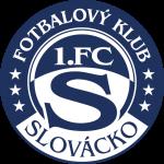 1. FC Slovácko logo