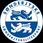 Sonderjysk logo
