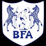 Botsuana logo