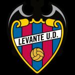 Levante II logo