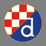 Dinamo Zagreb logo