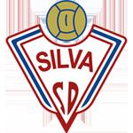 Silva SD logo