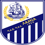 Lamia logo