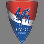 Gil Vicente logo