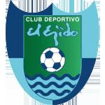 El Ejido logo