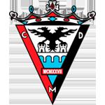 Mirandés II logo