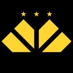 Criciúma logo