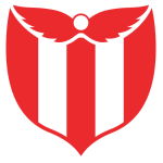 Club Atlético River Plate logo