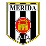 Mérida logo