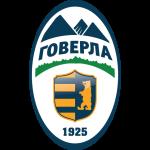 Hoverla logo