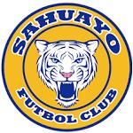 Sahuayo logo