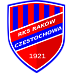 Raków logo