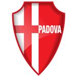 Calcio Padova Spa logo