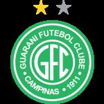 Guarani FC de Campinas logo