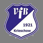 Krieschow