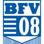 Bischofswerdaer FV 08 logo