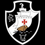 Vasco logo