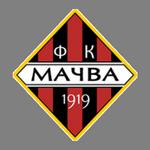Mačva logo