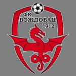Voždovac logo