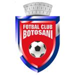 Botoşani logo