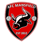 AFC Mansfield logo