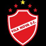 Vila Nova logo