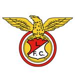 Lusitano VRSA logo